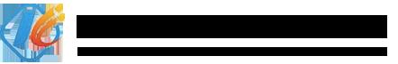 昆山物业公司